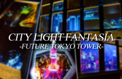 CITY LIGHT FANTASIA FUTURE[1]サブ.jpg