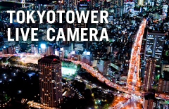 img-tower-videos-livecamera