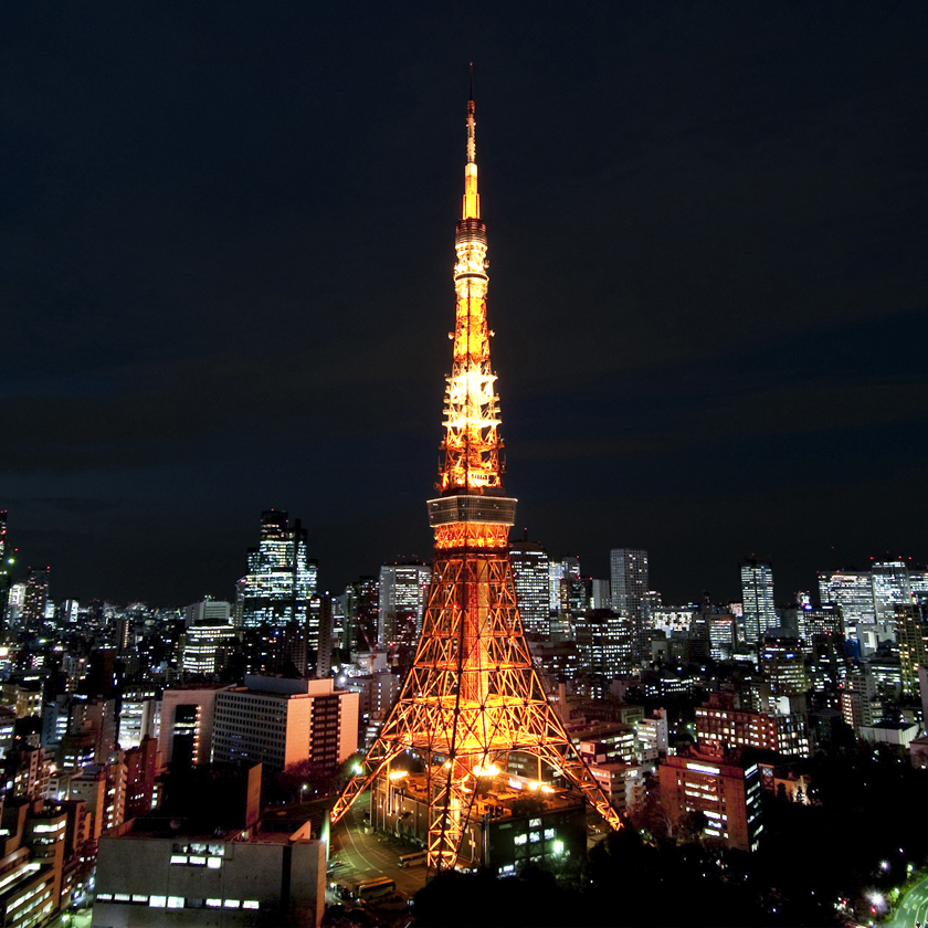 https://www.tokyotower.co.jp/lightup/files/LandmarkLight.jpg